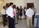 2° visita do Haas School of Business :: Screen 15