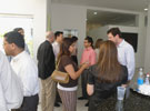 2° visita do Haas School of Business :: Screen 22